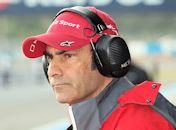 エマニュエル・ピロ: FMotorsports F1